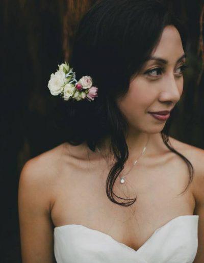 bridal-makeup-8