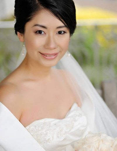 bridal-makeup-80