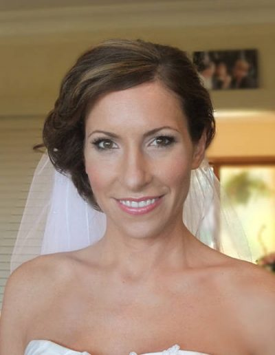 bridal-makeup-81