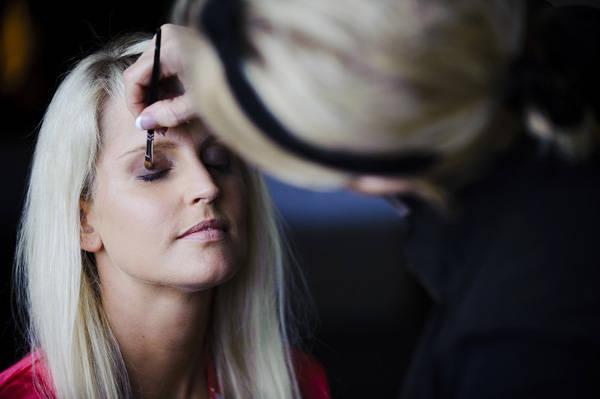 bridal-makeup-82