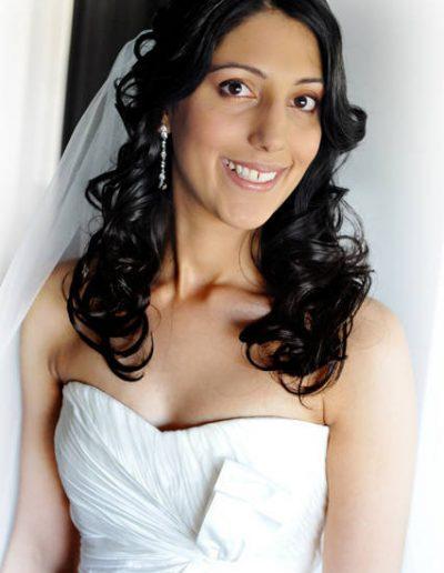 bridal-makeup-85