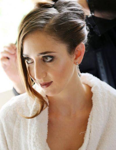 bridal-makeup-90