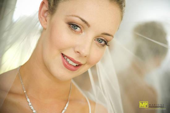 bridal-makeup-91