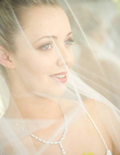 bridal-makeup-92