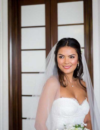 bridal-makeup-93