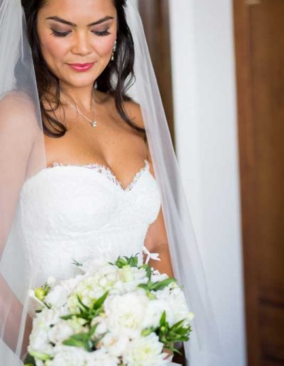 bridal-makeup-94