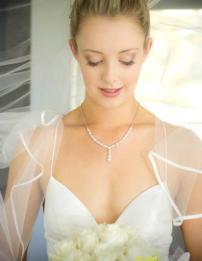 bridal-makeup-95