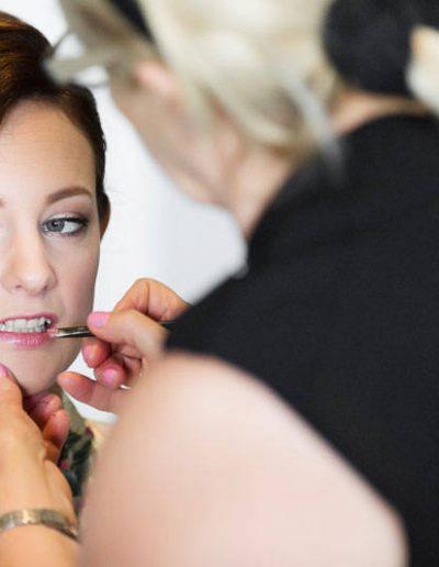 bridal-makeup-97