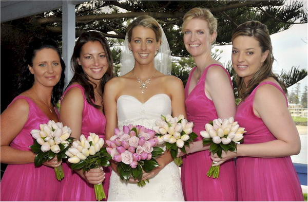 bridesmaid-20