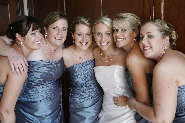 bridesmaid-25