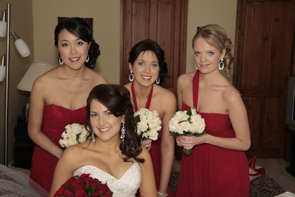 bridesmaid-35