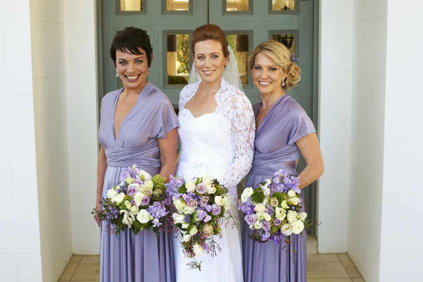 bridesmaid-36