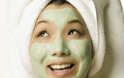 Skincare – does it make a difference? You bet it does!