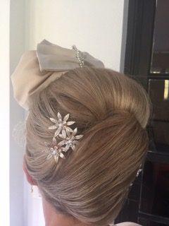 bridal-makeup-hairstyles-2