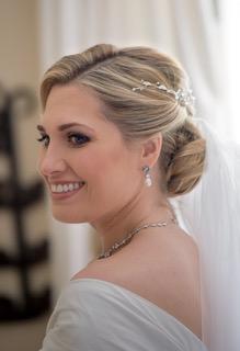 bridal-makeup-wedding-day-makeup-1