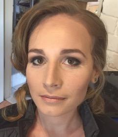 bridal-makeup-wedding-day-makeup-2
