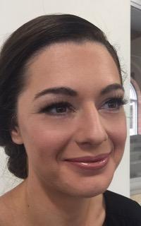 bridal-makeup-wedding-day-makeup-4